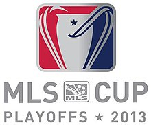 2013 MLS Cup Playoffs Logo.jpg