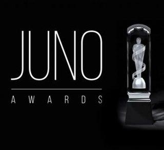 Juno Awards of 2017