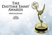 41st Daytime Emmys.png