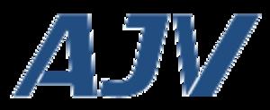ANA & JP Express - Image: ANA & JP Express logo