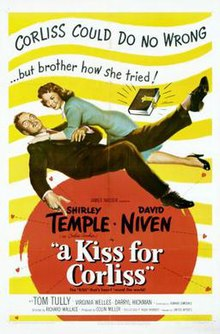 220px-A_Kiss_for_Corliss_poster.jpg