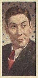 John Slater (actor)