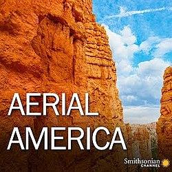 Aerial America Wikipedia