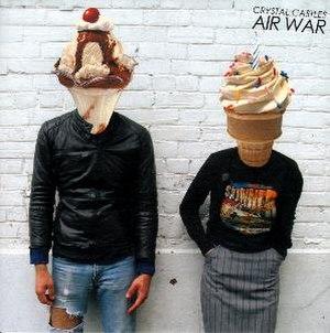 Air War - Image: Air War