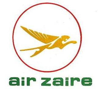 Air Zaïre