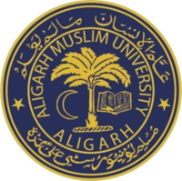 Aligarh Muslim University - Wikipedia