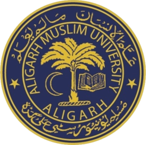 Aligarh Muslim University - The Seal of the Aligarh Muslim University