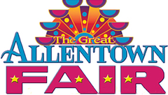 Allentown Fair Logo.png