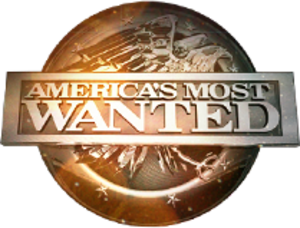 America's Most Wanted - Image: America's Most Wanted