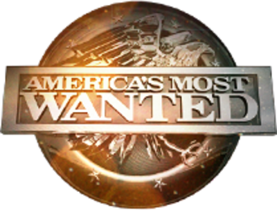 Picture of a TV show: America's Most Wanted