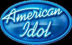 american idol season 7 wikipedia