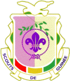 Association Nationale des Scouts de Guinée.png
