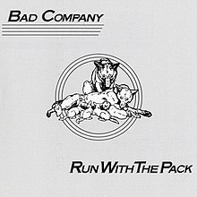 BadCompany Run With The Pack.jpg