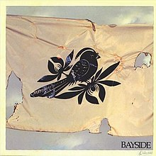 Bayside-the walking wounded.jpg