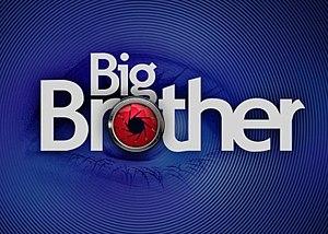 Big Brother (Albanian TV series) - Big Brother 2017 Logo