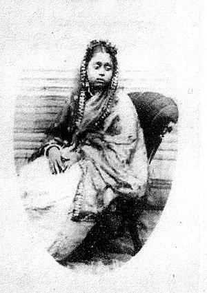 Durga Mohan Das