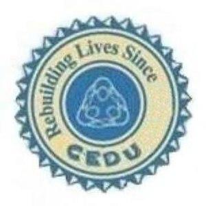 CEDU Logo