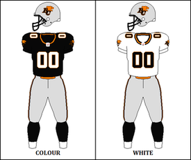 CFL BCL Jersey 2002.png