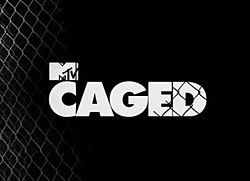 Caged logo.jpg