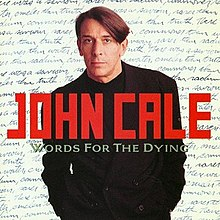 Cale-WordsForTheDying.jpg