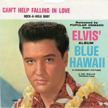 Can't Help Falling in Love by Elvis Presley US picture sleeve.png