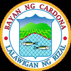 Cardona, Rizal - Image: Cardona Rizal