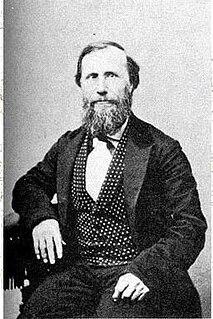 Charles Wright (botanist)