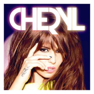A Million Lights - Image: Cheryl A Million Lights (Official Album Cover)