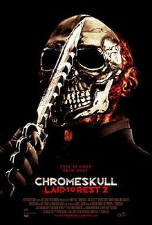 ChromeSkull- Laid to Rest 2 FilmPoster.jpeg