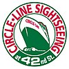 Circle Line Logo.jpg