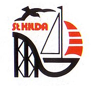 City of St Kilda Logo.jpg