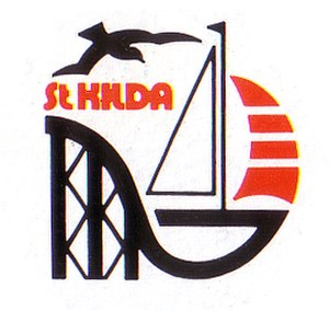 City of St Kilda - Image: City of St Kilda Logo