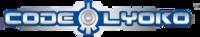 Code Lyoko logo.png