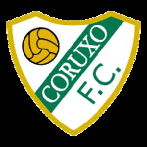 Coruxo FC - Image: Coruxo FC