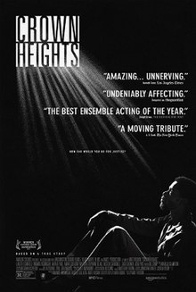 Crown Heights poster.jpg