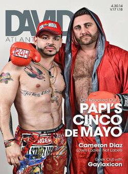 David-Atlanta-cover-April30-2014.jpg