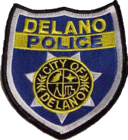 Delano Police Department Patch.png