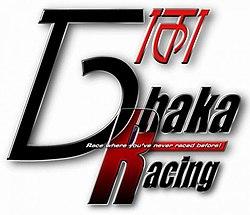 Dhaka Racing
