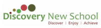 Discovery New School logo.png