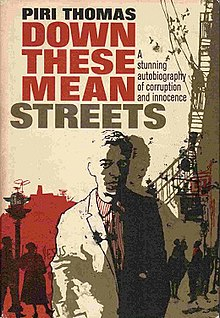Down These Mean Streets - WikiVisually