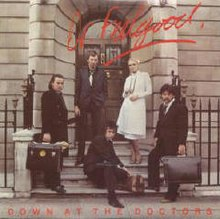 Down at the Doctors Picture Sleeve.jpg