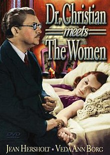 Dr. Christian Meets the Women FilmPoster.jpeg