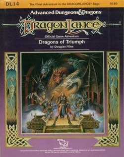 Dragons of Triumph module cover.jpg