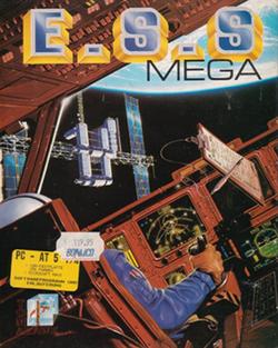 E.S.S. Mega