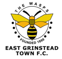 East Grinstead Town F.C.-logo.png