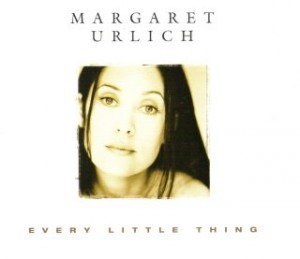 Every Little Thing (Margaret Ulrich song) - Image: Every Little Thing by Margaret Urlich