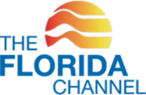 The Florida Channel - Image: Florida Channel