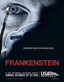 Frankenstein (2004 filmo).jpg
