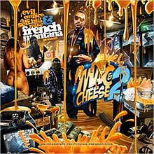 mac and cheese 3 mixtape tracklist