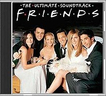 Friends-the-ultimate-saundtrack.jpg